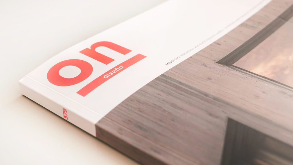 On Diseño