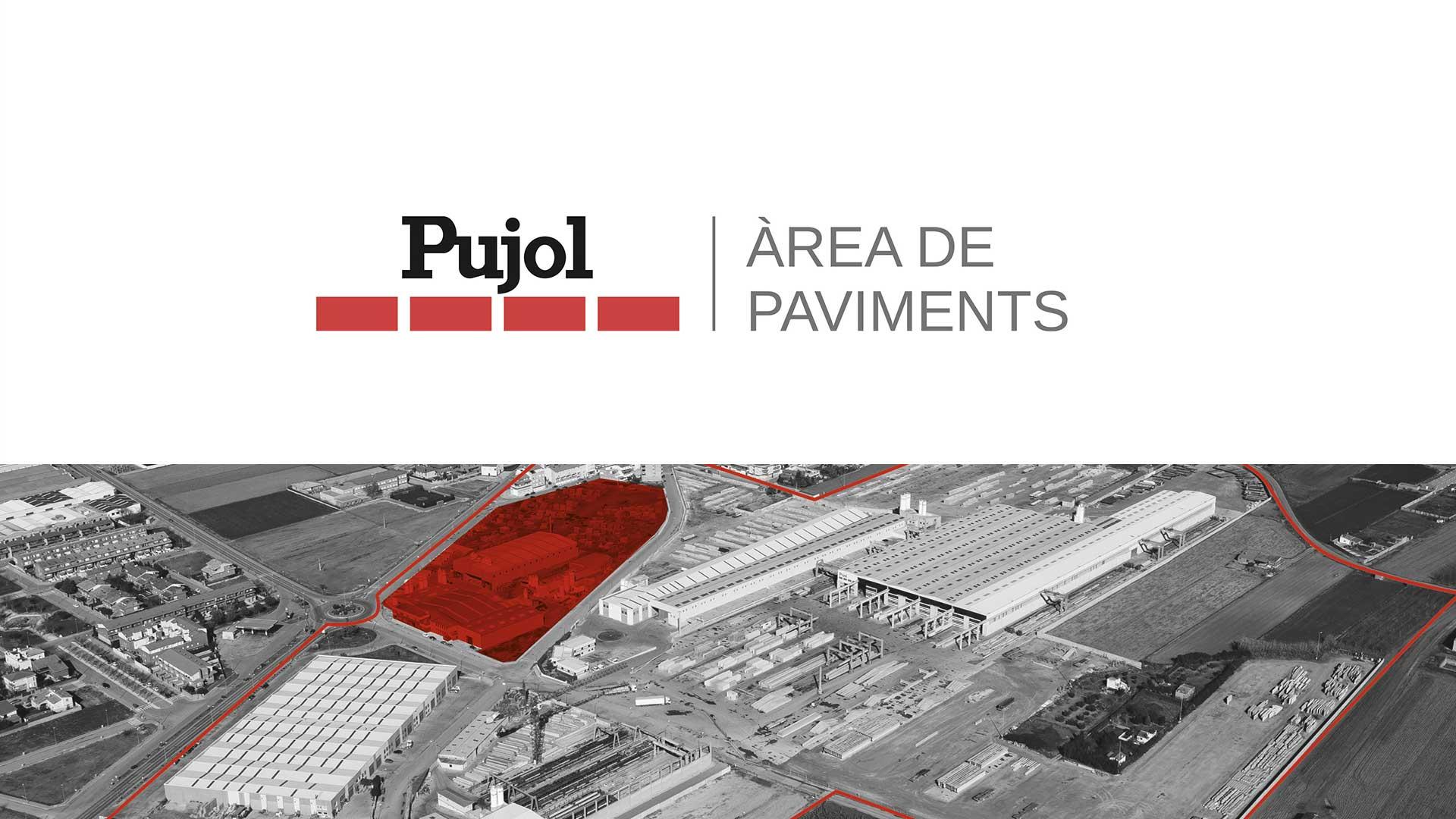 www.paviments.prefabricatspujol.com